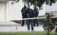 3 dead, Two seriously Hurt as Hunt for Defendant in Wisconsin Pub shooting Persists