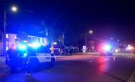 4 dead, for Example Kid, Afterwards'multiple Sufferers' shot in California