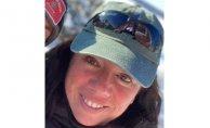 Alaska woman Captured COVID-19 Another time Following Johnson & Johnson vaccine