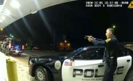 Police pull guns Spray and on Black-Latino Army officer Through traffic stop, lawsuit Claims