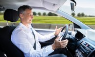 Top 5 Tips for Driving In US Which You Should Know