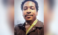 Atlanta police officer fired after fatally shooting Rayshard Brooks has been reinstated