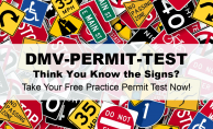 DMV Written Test  All that You Need to Know