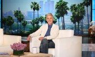 Ellen DeGeneres End talk show in 2022 Later year of Barbarous headlines