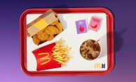 How BTS is driving McDonald's' Largest Advertising play Because Monopoly