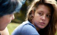 """""""La Vie d'Adèle"""" on Salto: love in tears"""
