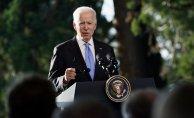 Biden open to Potential prisoner swap with Russia