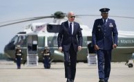 Biden to honor Abandoned victims of Tulsa race massacre
