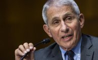 Fauci: US to Invest $3.2B to Antifungal pills for COVID-19