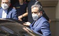 Progress Produced in Vienna in Iran nuclear talks