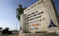 Texas Foundations lead Army Articles in Danger of sexual Attack