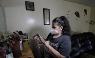 Tenants are ready for the unknown when the eviction moratorium expires