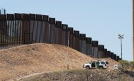 Arizona Border Patrol agent and another driver were killed in a head-on collision