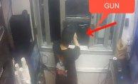 Michigan Burger King employee pointed gun at drive-thru customers: report