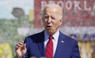 Biden urges all states to mandate vaccines for teachers