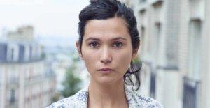Julia Kerninon: I write books like cans that you would bottle open