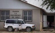 US and Haiti demand release of 17 missionaries kidnapped by gang