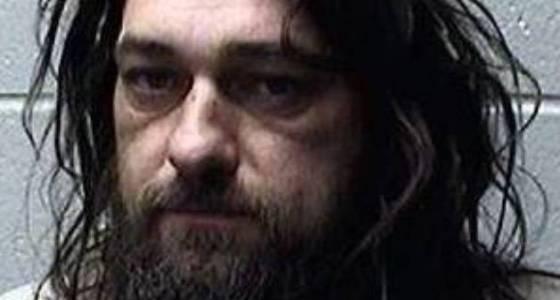 2 arrested in Carpentersville indoor marijuana grow operation