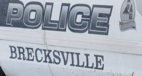 Akron man with warrant arrested for drug abuse: Brecksville Police Blotter