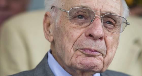 Al Boscov remembered as caring philanthropist, loyal businessman