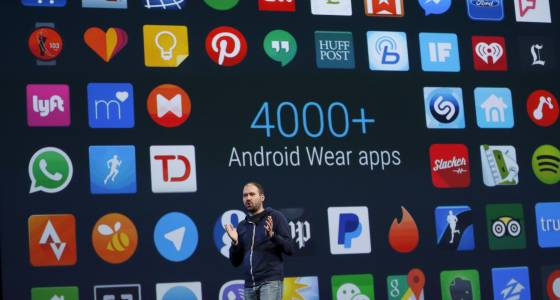 Android Wear 2.0: How To Update Your Smartwatch Manually