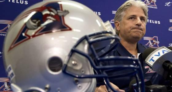 Argonauts hire Jim Popp as new GM   Toronto Star