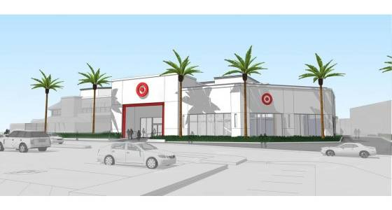 As part of $7 billion makeover, troubled Target remodeling Orange store, opening 2 new locations