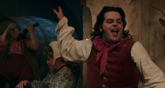 'Beauty and the Beast' will have Disney's first ever gay character