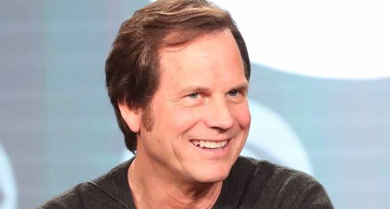 Bill Paxton remembered: 'Hands down one of the greatest guys I have ever met'