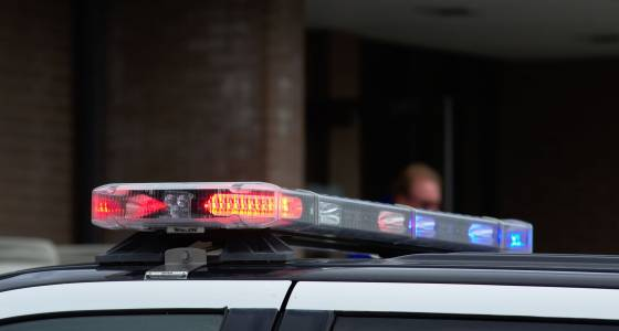 Charges: Man bound, beat nephew at Bellevue workplace