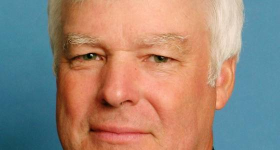 Consultant: District 95 is strong with local funding