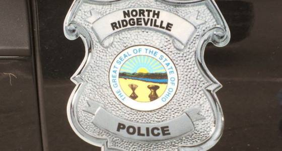 Crash results in drunken driving charge: North Ridgeville police
