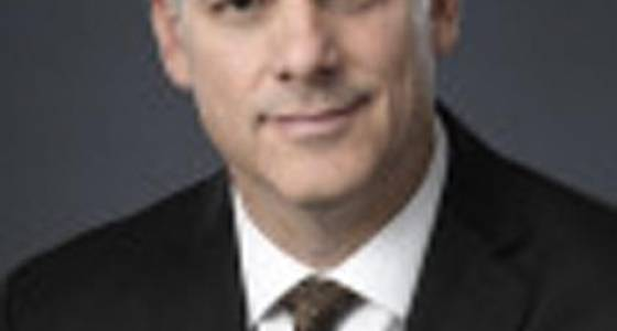 CU Buffs hire Ross Els to be inside LBs coach