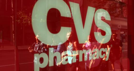 CVS to close 11 Chicago stores by late March
