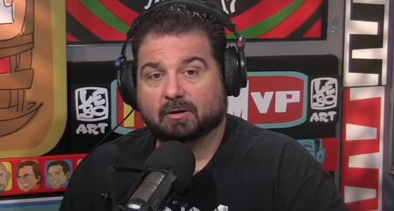 ESPN's Dan Le Batard is forever an accused racist — for speaking the truth