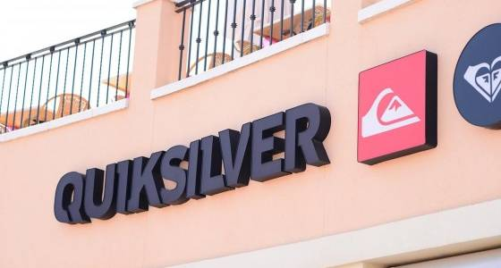 Ex-Quiksilver employees seeking $7 million in severance settle for $132,000