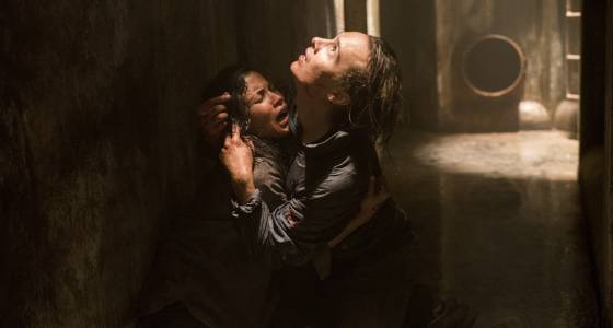 'Fear The Walking Dead' Season 3 Spoilers: Luciana Is Alive! 5 Major Spoilers We Learned From Synopsis And Photos