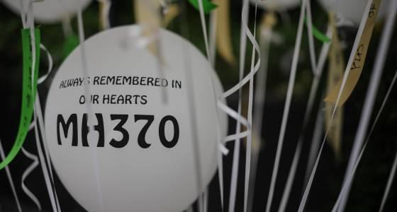 Flight MH370 Conspiracy Theory: Did Pilot Zaharie Ahmad Shah Crash Plane? 'Mass Murder' Claims Ahead Of Disappearance Anniversary
