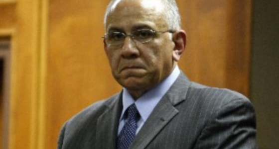 Former mayor, assemblyman finishing federal sentence, heading to state prison