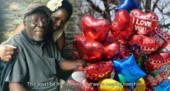 Funeral arrangements set in Cleveland for Robert Godwin Sr.