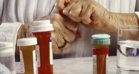Geriatricians can help aging patients navigate multiple ailments