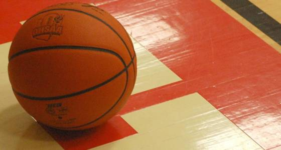 Girls basketball rewind: Which No. 1 seeded team has the greatest chance to be eliminated in districts? (poll)