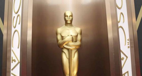 Here's a complete list of Oscars 2017 nominations