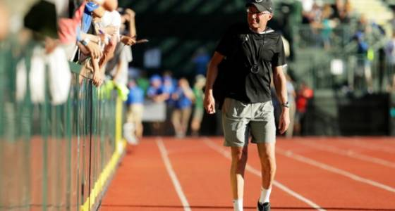 If there is evidence Alberto Salazar broke rules, where is it? Oregon track & field rundown