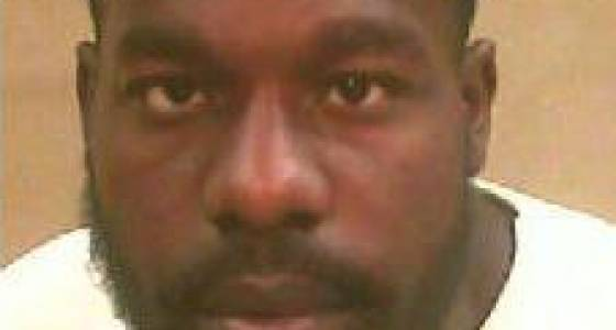 Improper strip search leads to new trial for man serving 40-year sentence, court rules