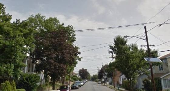 Irvington homicide victim identified as Newark woman