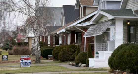 January home sales rose in Ohio, nationwide, though Midwest lags other regions