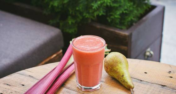Juicing isn't actually good for you and your diet is probably dumb