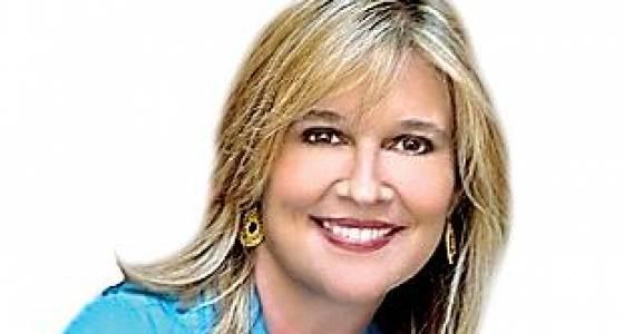 Kathleen Parker: Grading the president