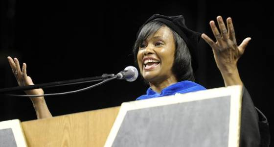 Louisville's Monarch High principal leaving to lead Chicago high school